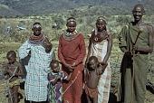 view Samburu [people] : Wamba, Kenya digital asset: Samburu [people] : Wamba, Kenya
