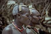 view Turkana [men] : Lomunyo, Kenya digital asset: Turkana [men] : Lomunyo, Kenya