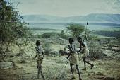 view [Pokot boys] : Kenya digital asset: [Pokot boys] : Kenya