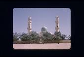 view Mosque, Kano, Nigeria digital asset: Kano Mosque