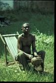 view Wyatt MacGaffey photographs digital asset: Kisangani
