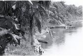 view Kisangani digital asset: Kisangani
