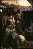 view John Adetoyese Laoye I, Timi of Ede, Ede, Nigeria digital asset: John Adetoyese Laoye I, Timi of Ede, Ede, Nigeria