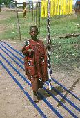 view Yoruba weaver, Nigeria digital asset: Yoruba weaver, Nigeria