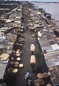 view Ebute Ero market on Lagos Island, Lagos, Nigeria digital asset: Ebute Ero market on Lagos Island, Lagos, Nigeria