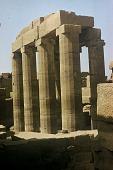 view Columns, Luxor, Egypt digital asset: Columns, Luxor, Egypt