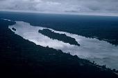 view Natural landscapes digital asset: Natural landscapes