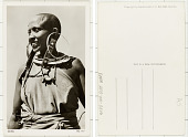 view Masai digital asset: Masai