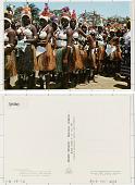 view Monrovia Liberia's folklore, national feast digital asset: Monrovia Liberia's folklore, national feast