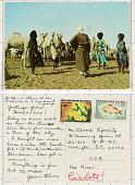 view Chez le Tuaraeg digital asset: Chez le Tuaraeg