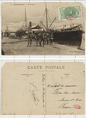"view Kayes (Soudan) ""Le Turenne."" digital asset: Kayes (Soudan) ""Le Turenne."""