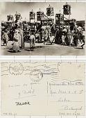 view Scenes et Types du Maroc Jeux indigènes dans le Sud digital asset: Scenes et Types du Maroc Jeux indigènes dans le Sud