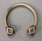 view Bracelet digital asset number 1