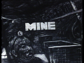 view <I>Mine</I> digital asset number 1