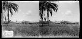 view At Lusambo Catholic Mission digital asset: At Lusambo Catholic Mission
