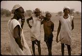 view Wodaabe men, Abouza, Zinder-Tanout region, Niger digital asset: Wodaabe men, Abouza, Zinder-Tanout region, Niger