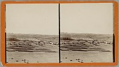 view View of Camp 1897 digital asset number 1