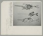 view God's Eye (Tsikuri ?), 3:for Various Gods digital asset: God's Eye (Tsikuri ?), 3:for Various Gods