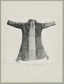 view Argentine Hide Shirt (Armor) digital asset: Argentine Hide Shirt (Armor)