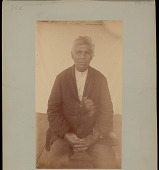 view Tagwadihi or Catawba Killer 1888 digital asset number 1