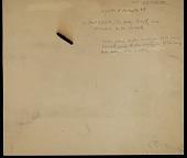 view Hayden Survey members, including Dr Albert C. Peale, Geologist; Dr Henry Gannett, Topographer; and Dr Gannett's assistant, 1872 digital asset number 1