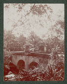 view Plata River Bridge in Puerto Rico 1901 digital asset number 1