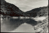 view Cane Suspension Bridge 1954 digital asset number 1