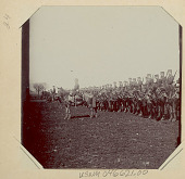 view First Cavalry Division 1904 digital asset number 1
