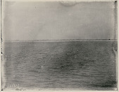 view View of Distant Island Coastlines from Shipboard 1899 digital asset number 1