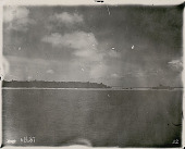 view View of Island Coastlines from Ship 1899 digital asset number 1