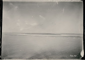 view View of Annarugga Island from Shipboard 1899 digital asset number 1