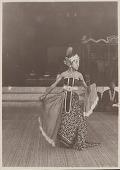 view Ceremony, Wajang-Wong Drama 1928 digital asset number 1