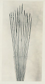 view Spear, Collection; Some with Marron Points, All In Stand n.d digital asset number 1