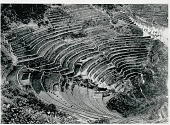 view Hillside Rice Terraces 26 NOV 1932 digital asset number 1