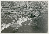 view View of Rice Terraces and River n.d digital asset number 1