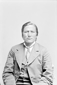 view American Indian Man n.d digital asset number 1