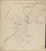 view Drawing of Map Showing Lake Kejimkoojik and Surrounding Environs, Queens County, Nova Scotia digital asset: Drawing of Map Showing Lake Kejimkoojik and Surrounding Environs, Queens County, Nova Scotia Drawing