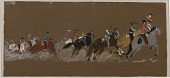 view Sand paintings digital asset: Sand paintings