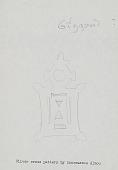 view Iygal/ DEC 1966 Drawing digital asset number 1