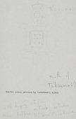 view Togunus DEC 1966 Drawing digital asset number 1