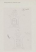 view Tera n.d. Drawing digital asset number 1