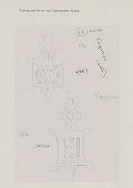 view Tagunus n.d. Drawing digital asset number 1