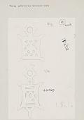 view Ilela n.d. Drawing digital asset number 1