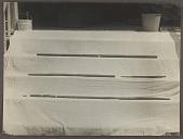 view Joseph Stanley-Brown lantern slide collection digital asset: Joseph Stanley-Brown lantern slide collection