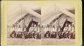 """view """"Sioux Indian chiefs"""" digital asset number 1"""