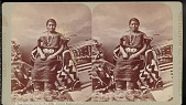 view Juanita, a Navaho woman digital asset number 1