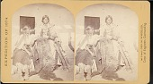 view Jicarilla Apache man and women recently wed digital asset number 1