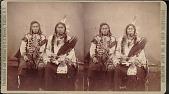 view Blackfoot warriors digital asset number 1