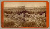 """view """"Aztec ruins at Montezuma Well"""" digital asset number 1"""