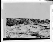 view Acoma village digital asset number 1